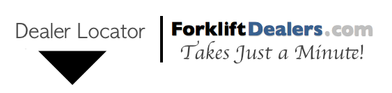 used-forklift-prices